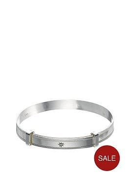 love-silver-sterling-silver-diamond-set-babies-expander-bangle