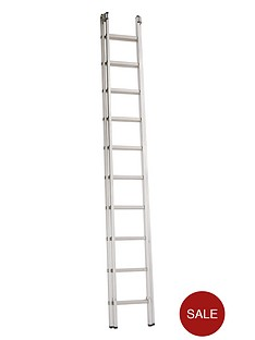 youngman-308m-aluminium-extension-ladder