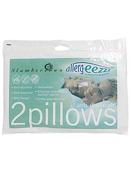 downland-anti-allergy-pillows-2-pack