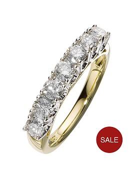love-diamond-18-carat-1-carat-7-stone-eternity-ring