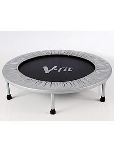 v-fit-tramp-jogger