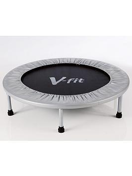 v-fit-tramp-jogger