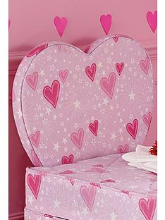 airsprung-patterned-kids-small-single-headboard