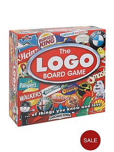 drumond-park-the-logo-board-game