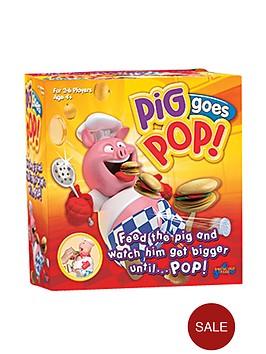 drumond-park-pig-goes-pop