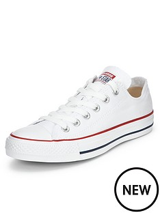 converse-chuck-taylor-all-star-ox-plimsolls-white