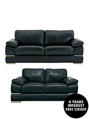 Home And Furniture Sale | Two Seater | Sofas | Home & garden ...