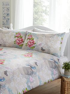 birdcage-duvet-cover-set