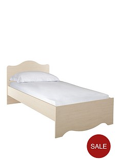 phoebe-single-bed-frame-with-optional-mattress