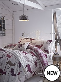 grampian-duvet-cover-set