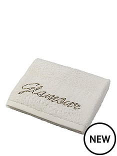 diamante-glamour-towel-range