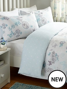 parisian-collage-duvet-cover-set