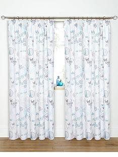 parisian-collage-curtains