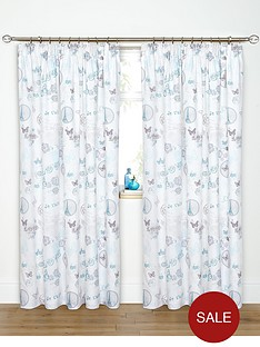 parisian-collage-pleated-curtains
