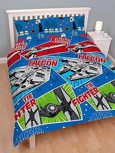 star-wars-disney-reversible-duvet-cover-set