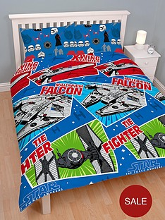 star-wars-episode-vii-the-force-awakens-reversible-duvet-cover-set