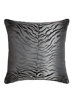 hamilton-mcbride-africa-cushion-covers-pair