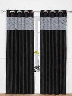 arabesque-eyelet-curtains