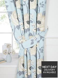 sienna-printed-tie-backs-pair