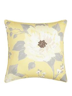 sienna-printed-cushion-covers-pair