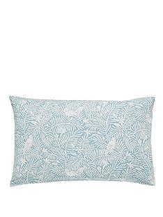 sanderson-dawn-chorus-housewife-pillowcases-pair