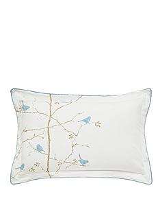 sanderson-dawn-chorus-oxford-pillowcase-single