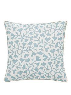 sanderson-dawn-chorus-cushion