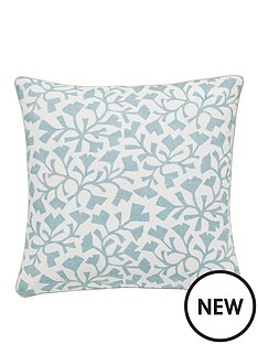 sanderson-dawn-chorus-cushion