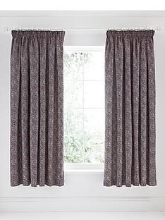 va-sundara-lined-curtains