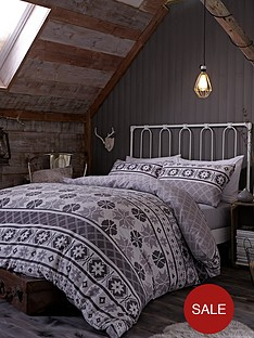 oslo-duvet-cover-set-grey