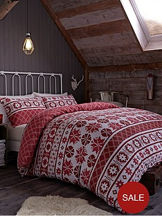 oslo-duvet-cover-set-red