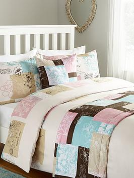 patchwork-bed-in-a-bag