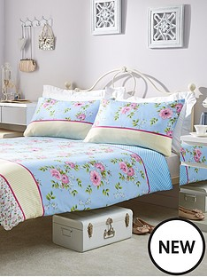 panel-floral-duvet-cover-set