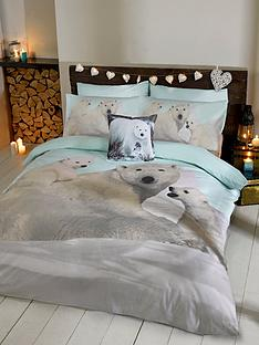 polar-bear-duvet-cover-set