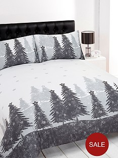 winter-wonderland-duvet-cover-set