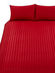 aria-striped-duvet-cover-set