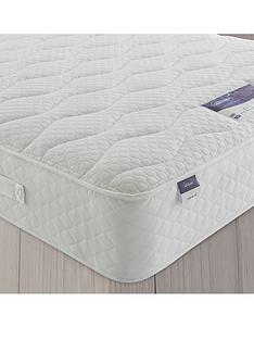 silentnight-miracoil-3-geltex-luxury-mattress