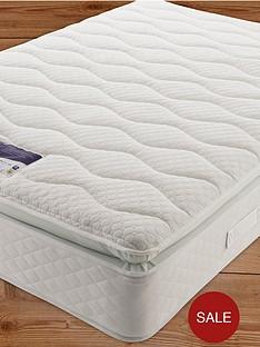 silentnight-miracoil-3-geltex-pillowtop-mattress