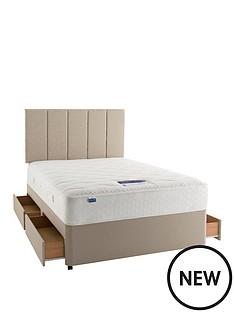 silentnight-miracoil-3-geltex-lux-divan-with-optional-storage