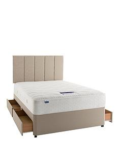 silentnight-miracoil-3-geltex-lux-divan-with-optional-storage