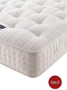 silentnight-mirapocket-1850-pocket-spring-natural-mattress