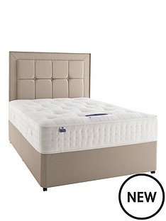 silentnight-premier-natural-storage-divan