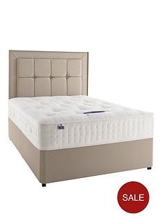 silentnight-premier-natural-storage-divan