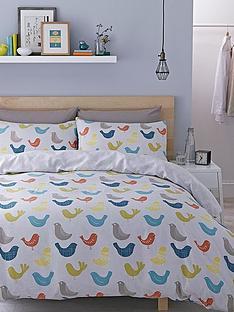skandi-birds-duvet-cover-set