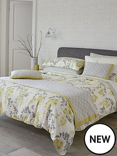 sanderson-wisteria-blossom-duvet-cover