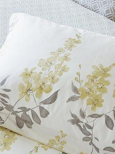 sanderson-wisteria-blossom-housewife-pillowcases-pair