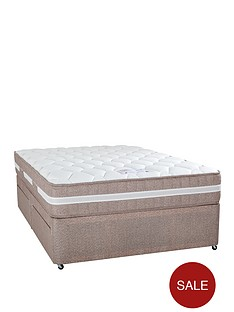sweet-dreams-kate-sleepzone-divan-with-optional-storage