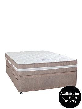 sweet-dreams-kate-sleepzone-divan-with-optional-storage