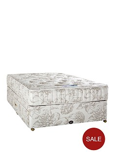 sweet-dreams-isla-1000-pocket-divan