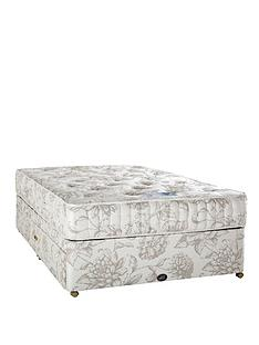 sweet-dreams-isla-1000-pocket-ottoman-divan-with-optional-storage